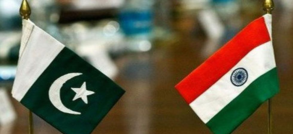MEA also said Pakistan was asked to immediately vacate all areas under its illegal occupation (File Photo: PTI)