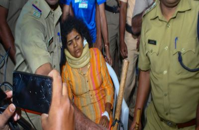 51 women have entered Sabarimala temple since Supreme Court order: Kerala govt