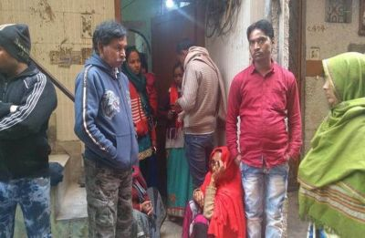 Khyala murder case: After parents, 20-year-old son succumbs to injuries