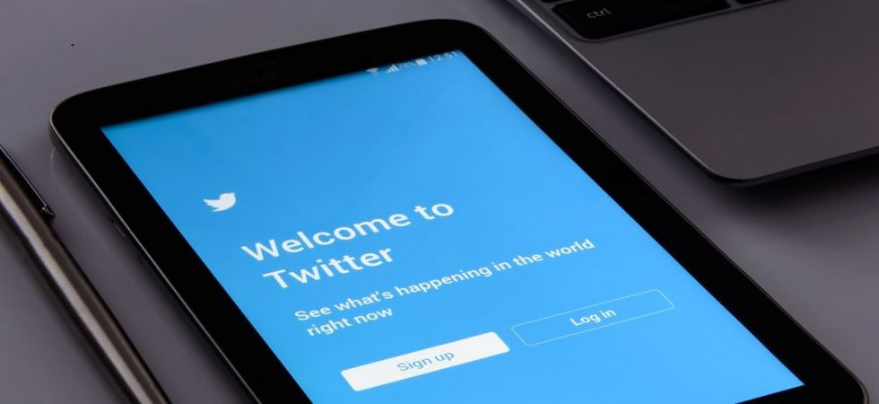 After Facebook and WhatsApp, Twitter makes private tweets of Android users public (Representational Image)