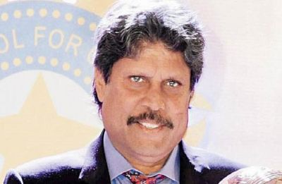 Don't think audience will accept Kapil Dev singing in '83': Kabir Khan