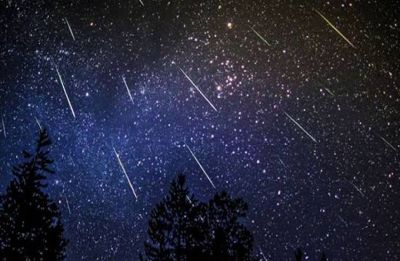 Shooting stars on demand: Japan start-up plans 2020 meteor shower