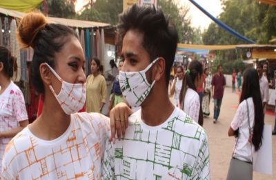 What's AQI? In choking Delhi, 93% residents don't understand key air quality marker