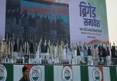 At Mamata Banerjee's 'United India' rally, Opposition vows to dethrone Narendra Modi
