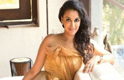 Took me years to realise I was sexually harassed by a director, says Swara Bhaskar