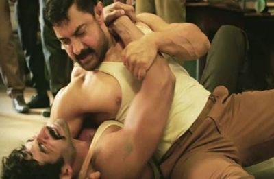 Aamir Khan says 'I have always followed my heart'