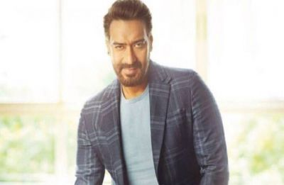 Ajay Devgn says 'Come what may, star system will never fade away'