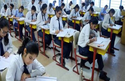 CBSE Exams 2019: The board issues new module to deter students from cheating