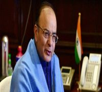 'Modi vs chaos': In his latest blog, Finance Minister Jaitley hits out at Opposition's 'sham unity arithmetic'