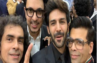 PM Narendra Modi's sassy response to Imtiaz Ali's 'losers' backfie' is cracking up the internet