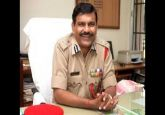 Interim CBI Director M Nageswara Rao transfers 20 officers