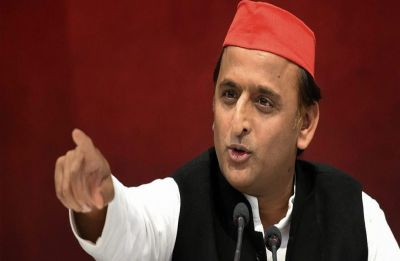 Who is your choice for PM - Mayawati or Mamata? Read Akhilesh Yadav's reply here