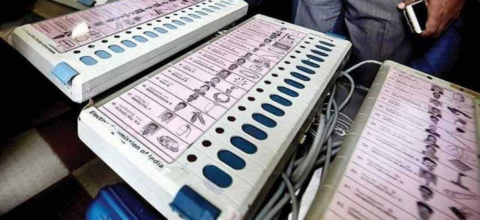 Election Commission of India asks Delhi Police to lodge FIR against Syed Shuja