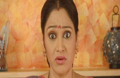 Disha Vakani aka Dayaben may not return to Taarak Mehta Ka Ooltah Chashmah