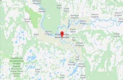 Drunk passenger tries to divert Russian plane, forcing emergency landing
