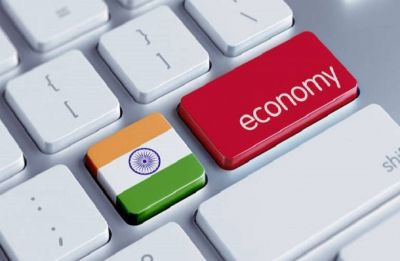 Indian economy poised to pick up in 2019, says IMF