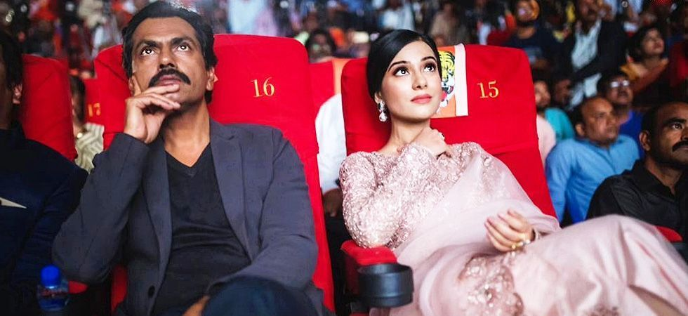 Nawazuddin's Thackeray is set to clash with Manikarnika - The Queen of Jhansi this Friday./ Image: File Photo