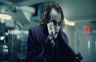 Heath Ledger's death anniversary: 'Joker' fans post heartfelt messages as a remembrance