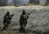 3 terrorists killed in encounter with security forces in Jammu and Kashmir's Baramulla