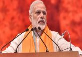 PM Narendra Modi's rally in Bengal likely to be rescheduled: BJP leader Rahul Sinha