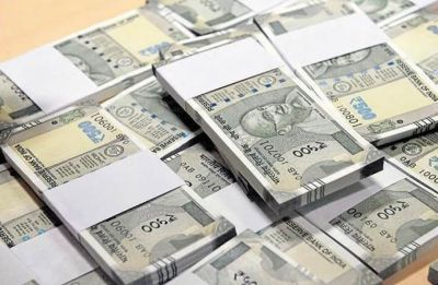 Major success for DRI, Dubai-based mastermind of money laundering syndicate arrested from Mumbai