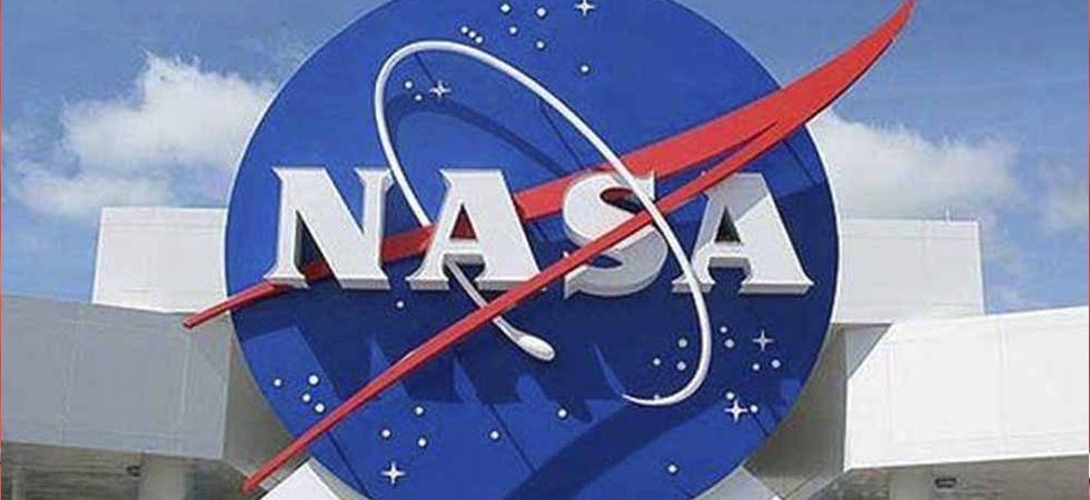 US National Aeronautics and Space Administration (NASA)
