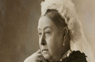 Queen Victoria freed India from 'autocratic Mughals': Hindu Sena pays tributes to 'Empress' on her 118th death anniversary