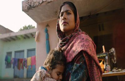 Oscars 2019: India-set film Period. End Of Sentence gets nominated