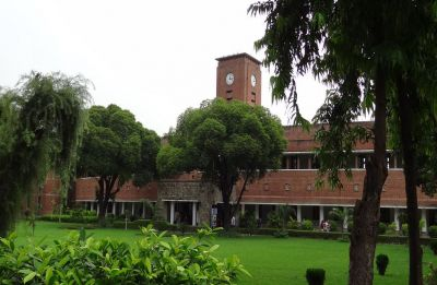 Delhi University introduces 30 new courses from academic year 2019-20, here is the list
