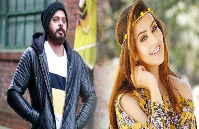 Bigg Boss 12 runner-up Sreesanth and Shilpa Shinde to join hands for a show!