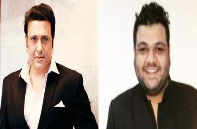 Bollywood actor Govinda's nephew found dead in his Mumbai apartment