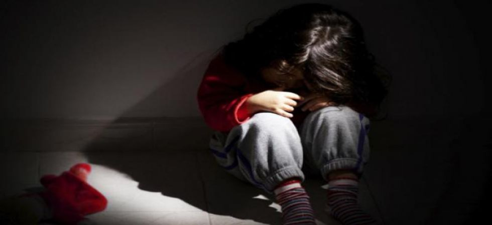 7-year-old allegedly raped and murdered in Maharashtra's Pune, accused hangs self (Representational Image)