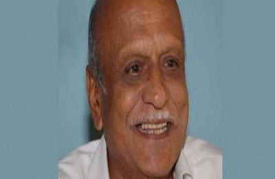 Kalburgi murder a 'very serious case': Supreme Court to hear plea demanding SIT probe on February 26