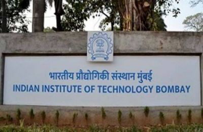 IIT-Bombay placement: Average package Rs 20 lakh for MBA graduates