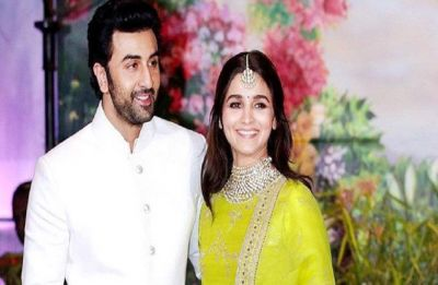 Alia Bhatt-Ranbir Kapoor's relationship heading a rocky patch?