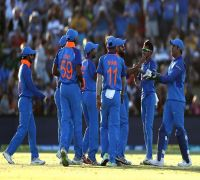 India vs New Zealand, 2nd ODI highlights: Kohli's side give Republic Day cheer, thrash Kiwis by 90 runs