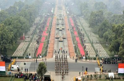 Republic Day 2019 live streaming: When and where and how to watch R-Day celebrations