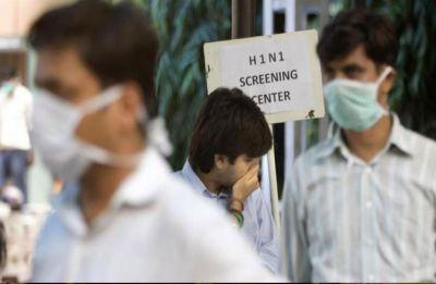 Swine flu deaths rise to 70 as 8 more die in Rajasthan