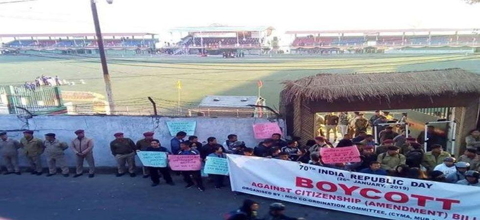 Kummanam Rajasekharan said measures would be taken for execution of Mizoram Village-Level Citizen Registration. (Image Credit: Twitter)