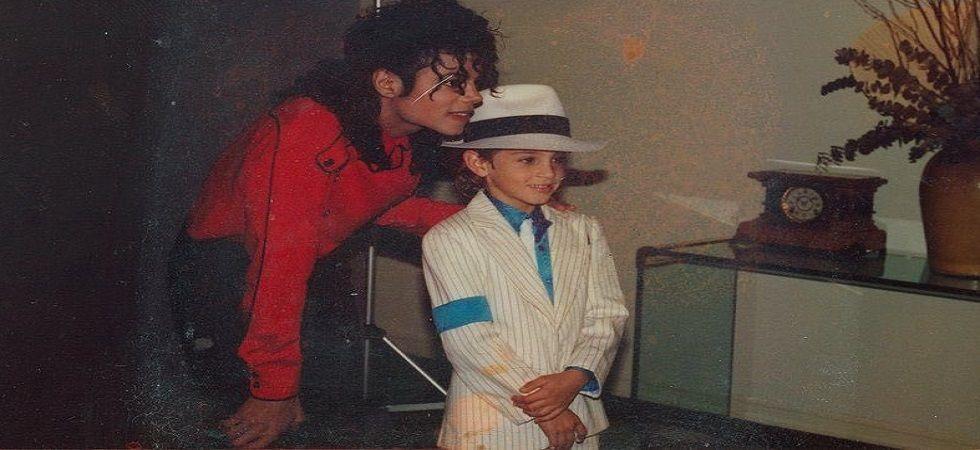 Michael Jackson's estate slams Jackson documentary (Photo: Twitter)