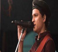 Assamese singer Zubeen Garg booked for allegedly 'defaming' the Bharat Ratna, FIR registered