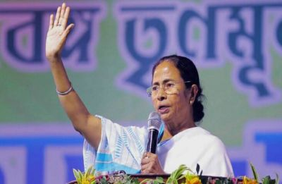 Trinamool Congress to fight Lok Sabha Elections 2019 in 14 states including Odisha