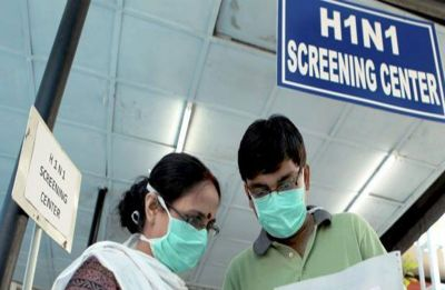 Causes, symptoms, prevention of swine flu: All you need to know about the disease
