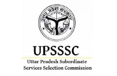 UPSSSC recruitment notification 2019 for 672 posts released, check application submission date here
