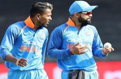 Hardik Pandya in line for selection, Virat Kohli aims series win against New Zealand