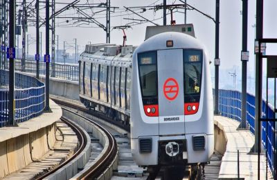 Delhi Metro services to be partially curtailed at THESE stations for Beating Retreat today