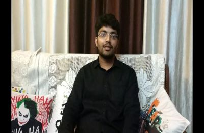 MPPSC 2018 Final Result: Mandala's Harshal Chaudhary tops with 1023 marks