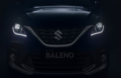 Maruti launches new Baleno at Rs 5.4-8.77 lakh