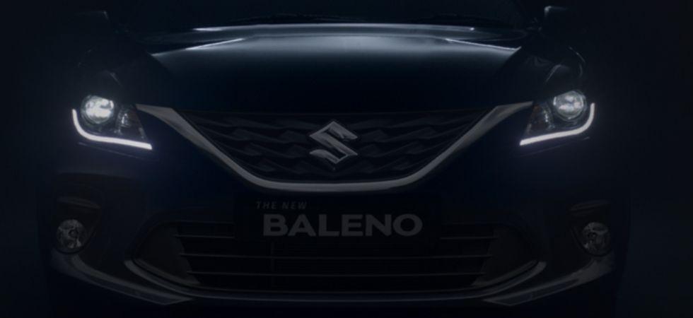 The Baleno has been a resounding success for Maruti Suzuki in the highly competitive premium hatchback segment. (Photo: Maruti Nexa)