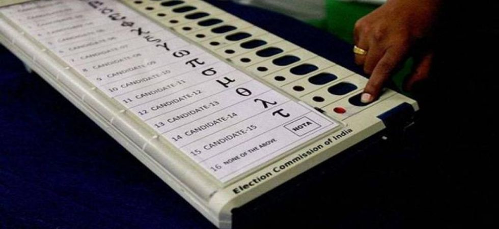 Jind bypoll ends with 70% voter turn out, 78% polling recorded in Ramgarh (Representational Image)